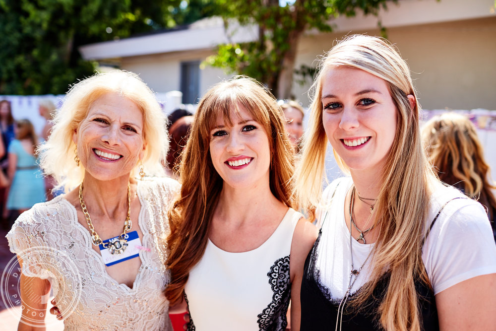 Rebecca Bridal Shower Photography El Segundo Daniel Doty Photography Southern California Wedding Photographer018.jpg