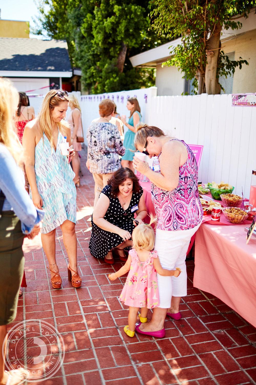 Rebecca Bridal Shower Photography El Segundo Daniel Doty Photography Southern California Wedding Photographer020.jpg