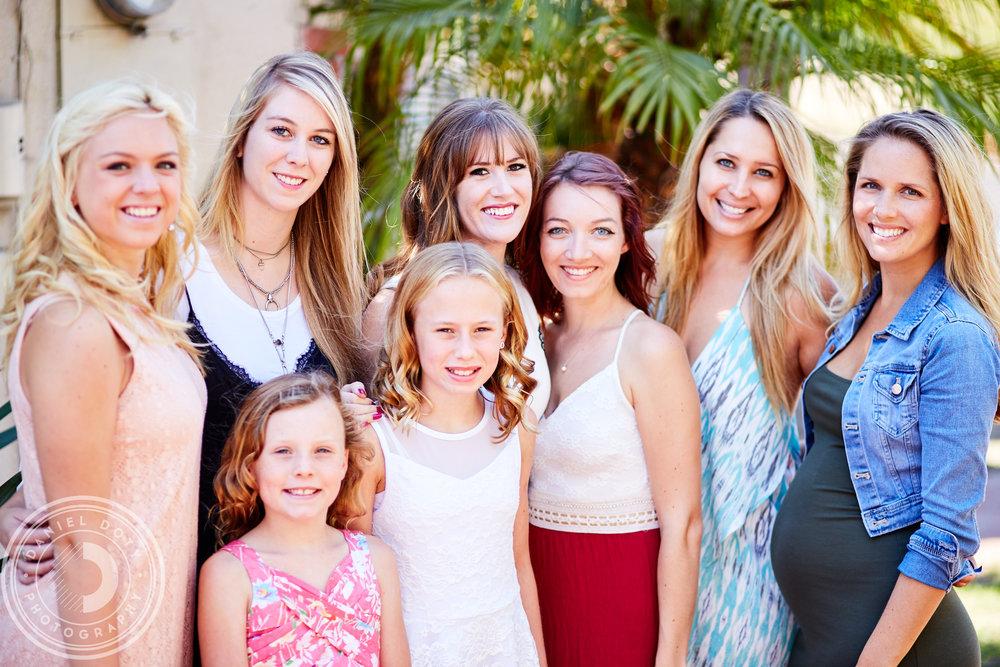 Rebecca Bridal Shower Photography El Segundo Daniel Doty Photography Southern California Wedding Photographer032.jpg