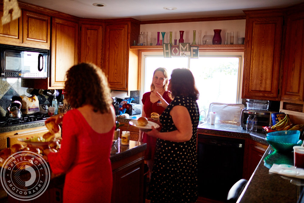 Rebecca Bridal Shower Photography El Segundo Daniel Doty Photography Southern California Wedding Photographer035.jpg