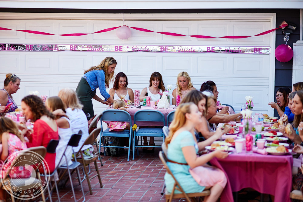 Rebecca Bridal Shower Photography El Segundo Daniel Doty Photography Southern California Wedding Photographer044.jpg