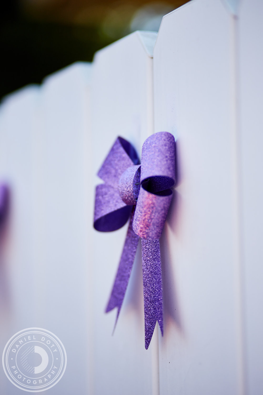 Rebecca Bridal Shower Photography El Segundo Daniel Doty Photography Southern California Wedding Photographer049.jpg