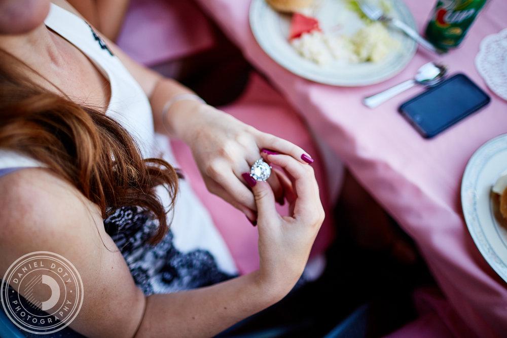 Rebecca Bridal Shower Photography El Segundo Daniel Doty Photography Southern California Wedding Photographer055.jpg