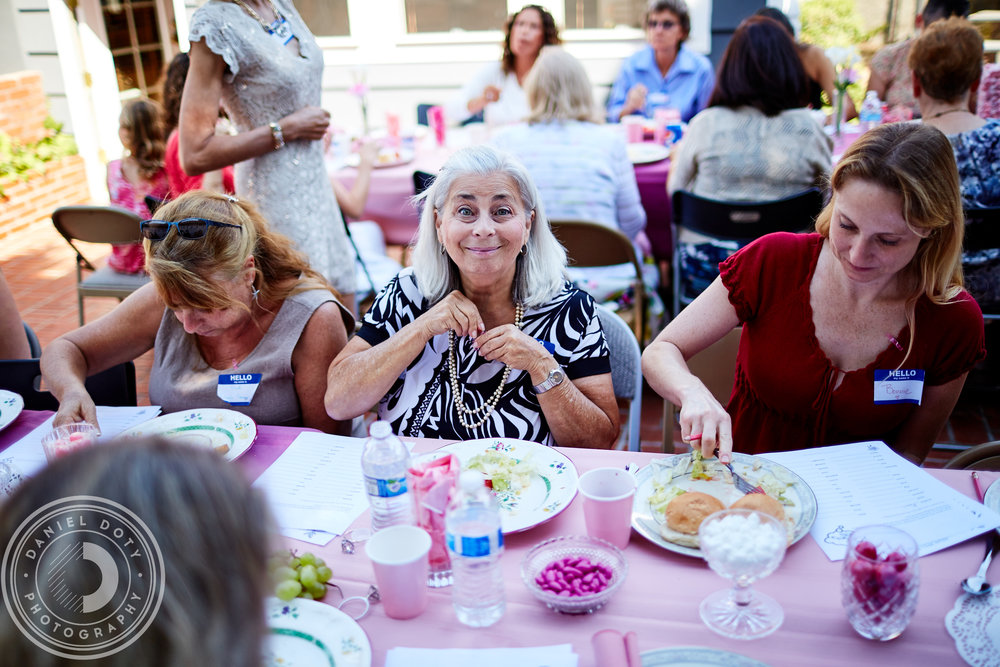 Rebecca Bridal Shower Photography El Segundo Daniel Doty Photography Southern California Wedding Photographer060.jpg