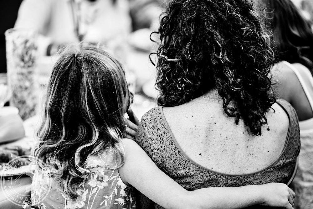 Rebecca Bridal Shower Photography El Segundo Daniel Doty Photography Southern California Wedding Photographer066.jpg