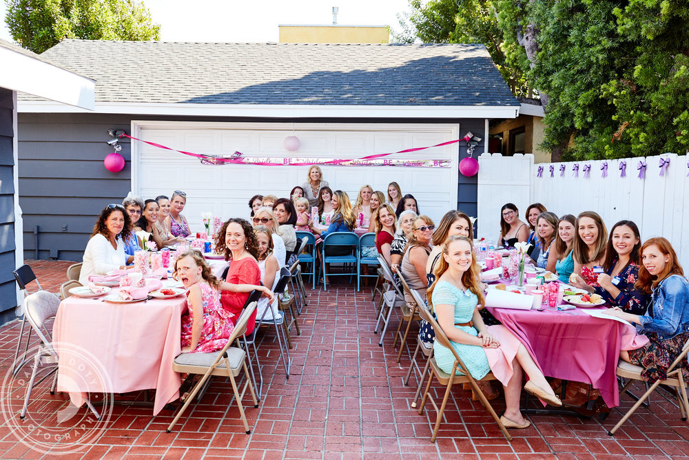 Rebecca Bridal Shower Photography El Segundo Daniel Doty Photography Southern California Wedding Photographer067.jpg