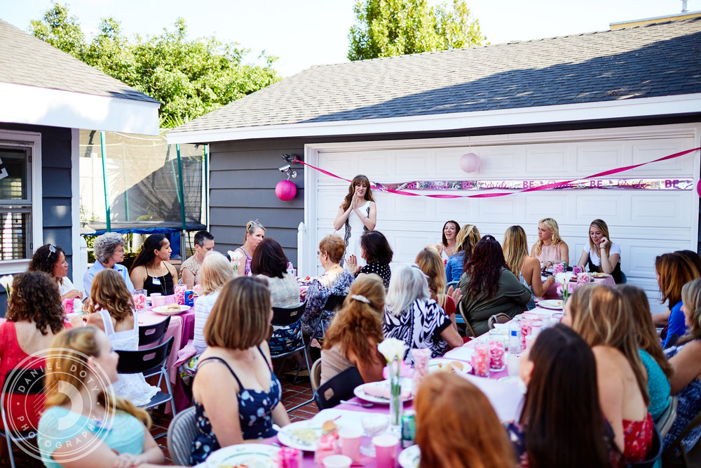 Rebecca Bridal Shower Photography El Segundo Daniel Doty Photography Southern California Wedding Photographer070.jpg