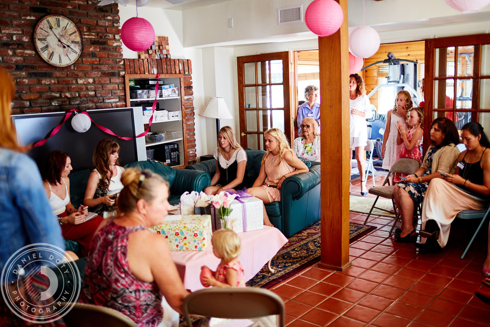 Rebecca Bridal Shower Photography El Segundo Daniel Doty Photography Southern California Wedding Photographer075.jpg