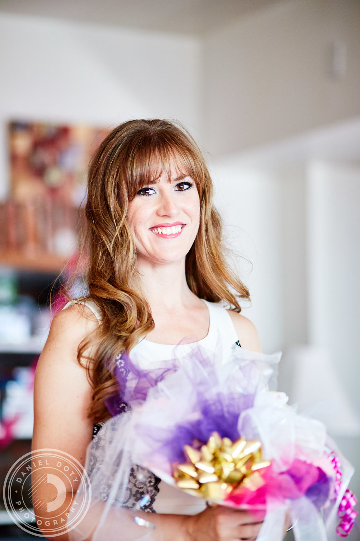 Rebecca Bridal Shower Photography El Segundo Daniel Doty Photography Southern California Wedding Photographer083.jpg