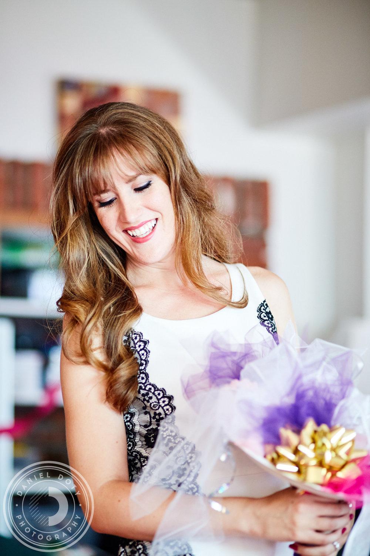 Rebecca Bridal Shower Photography El Segundo Daniel Doty Photography Southern California Wedding Photographer084.jpg