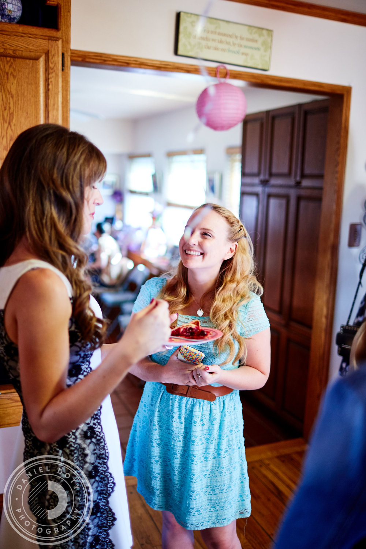 Rebecca Bridal Shower Photography El Segundo Daniel Doty Photography Southern California Wedding Photographer085.jpg