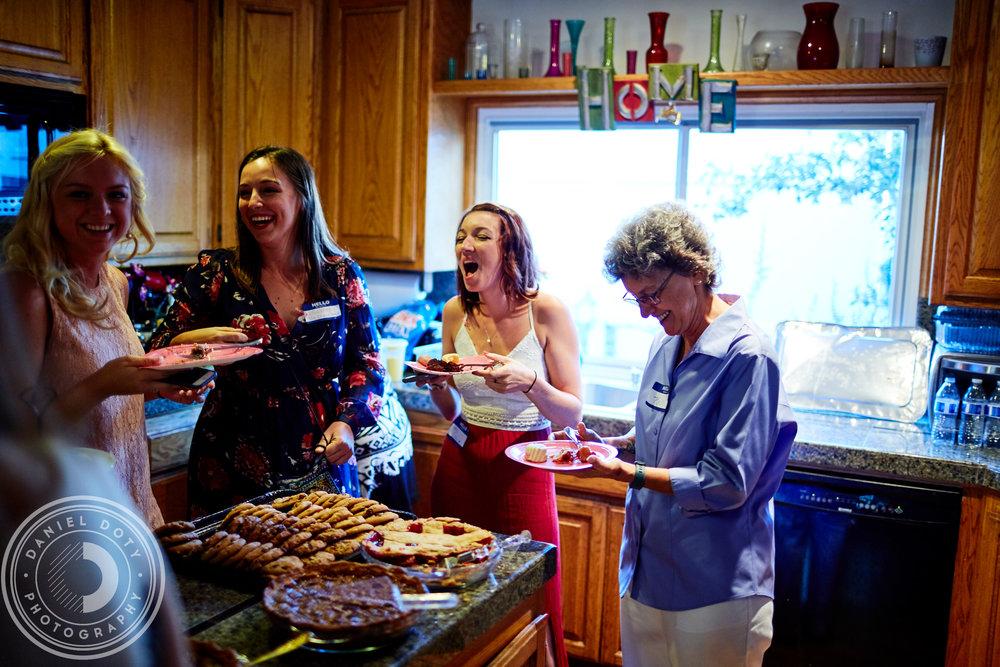 Rebecca Bridal Shower Photography El Segundo Daniel Doty Photography Southern California Wedding Photographer086.jpg