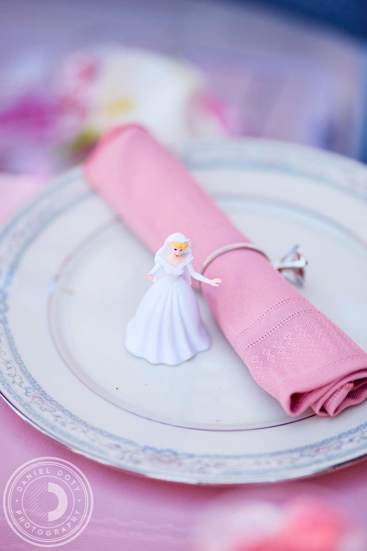Rebecca Bridal Shower Photography El Segundo Daniel Doty Photography Southern California Wedding Photographer007.jpg