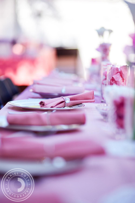 Rebecca Bridal Shower Photography El Segundo Daniel Doty Photography Southern California Wedding Photographer009.jpg