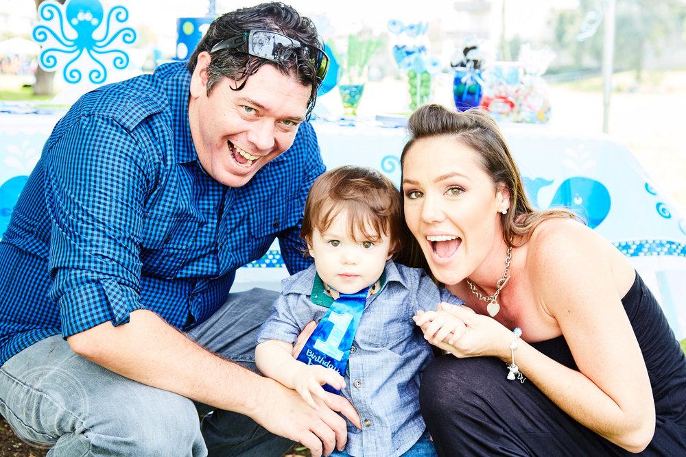 Valley Park Hermosa Beach 1st Birthday Photography Daniel Doty Photography 4.jpg