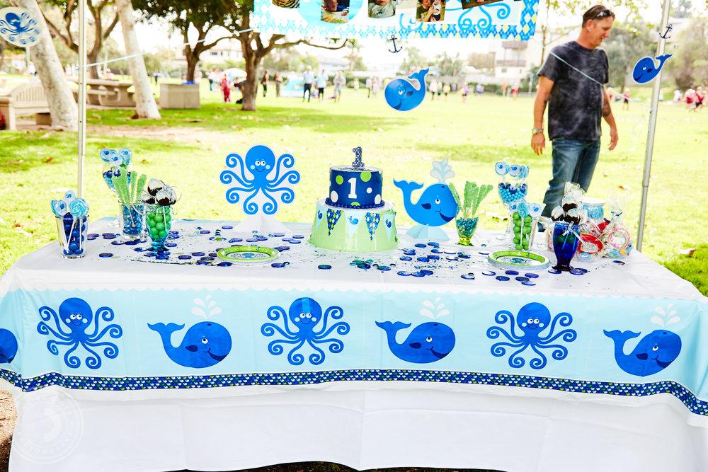 Valley Park Hermosa Beach 1st Birthday Photography Daniel Doty Photography 10.jpg