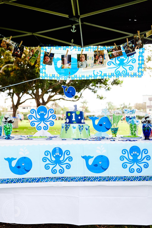 Valley Park Hermosa Beach 1st Birthday Photography Daniel Doty Photography 30.jpg