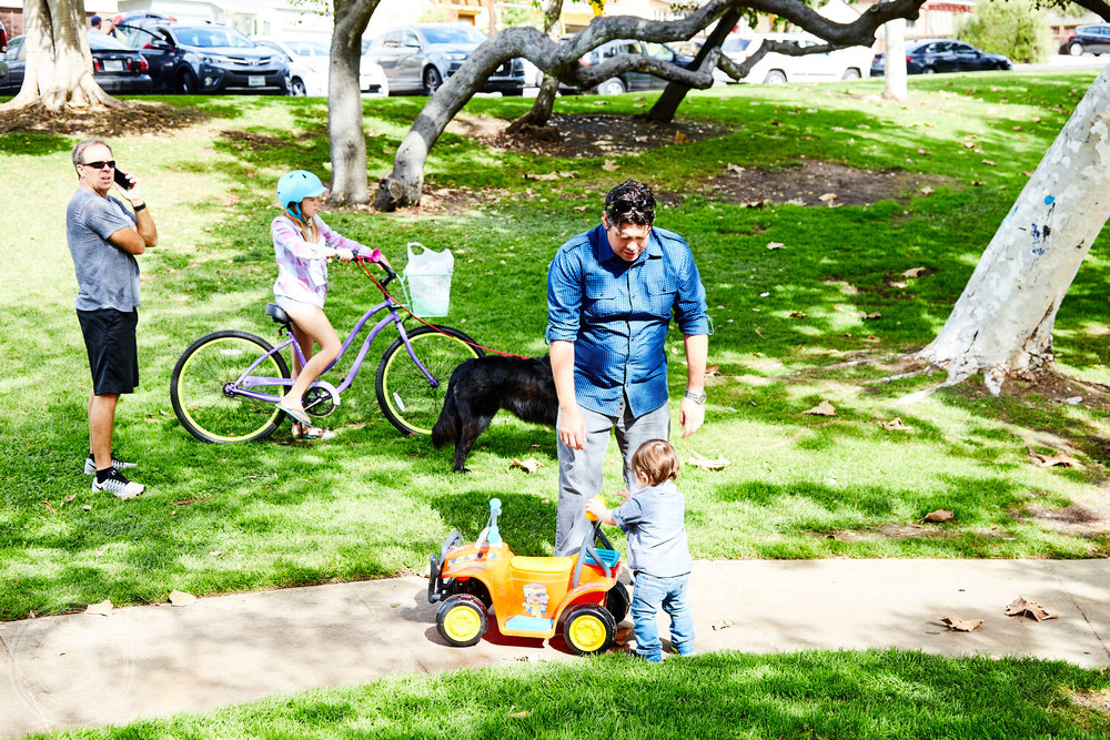 Valley Park Hermosa Beach 1st Birthday Photography Daniel Doty Photography 34.jpg