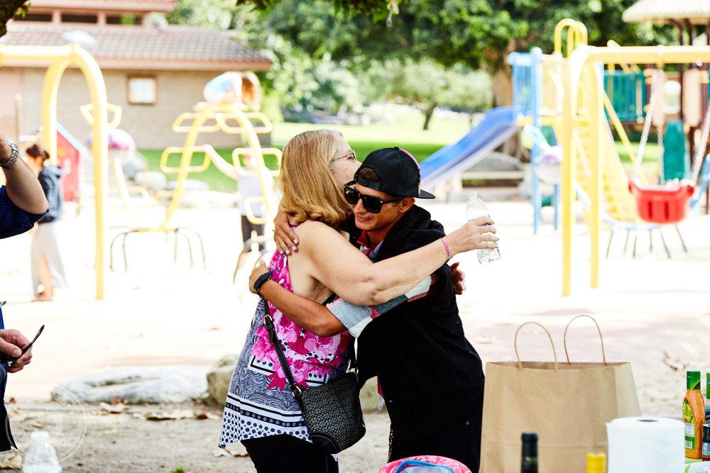 Valley Park Hermosa Beach 1st Birthday Photography Daniel Doty Photography 44.jpg