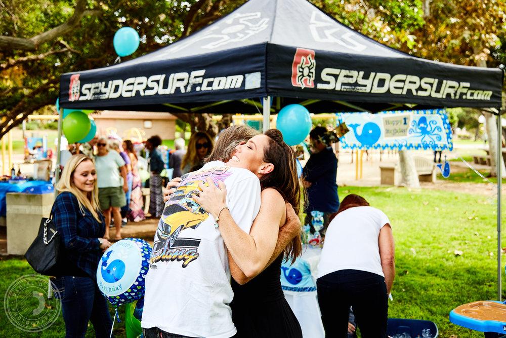 Valley Park Hermosa Beach 1st Birthday Photography Daniel Doty Photography 88.jpg