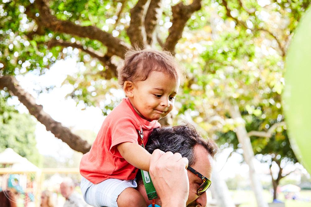 Valley Park Hermosa Beach 1st Birthday Photography Daniel Doty Photography 108.jpg