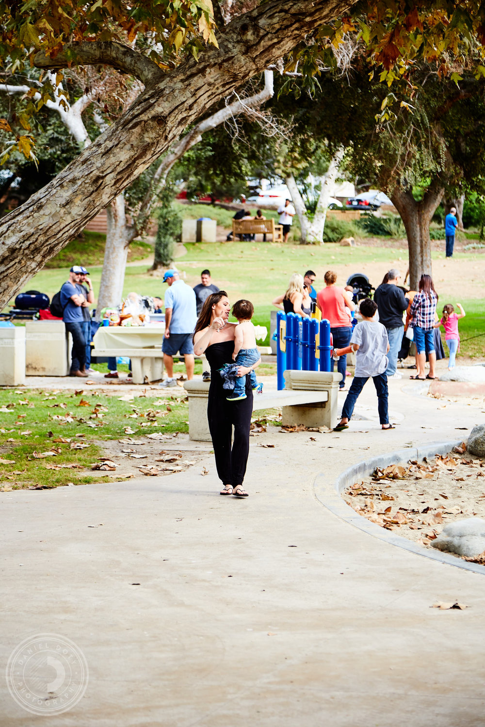 Valley Park Hermosa Beach 1st Birthday Photography Daniel Doty Photography 217.jpg