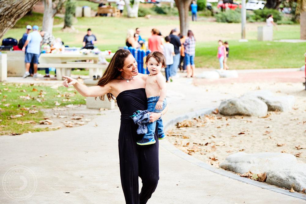 Valley Park Hermosa Beach 1st Birthday Photography Daniel Doty Photography 218.jpg
