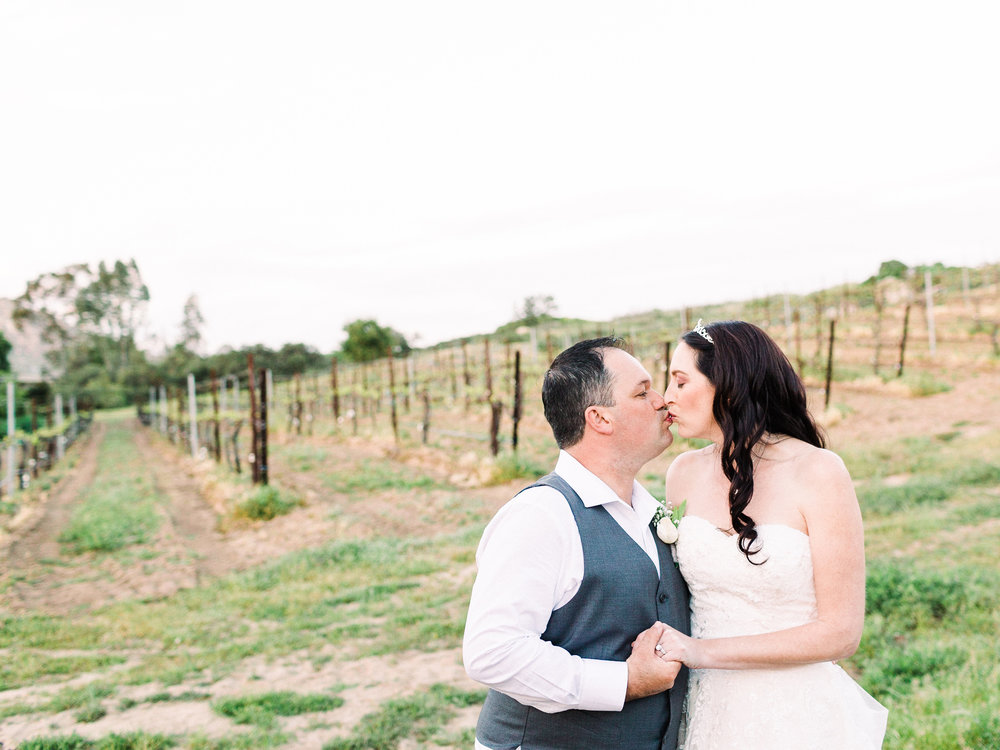 Tucolota Vineyard Temecula Wedding Photographs and Tucolota Vineyard Temecula Wedding Photography from Fine Art Family Photographer, engagement photographer and Wedding Photographer Daniel Doty Photography.