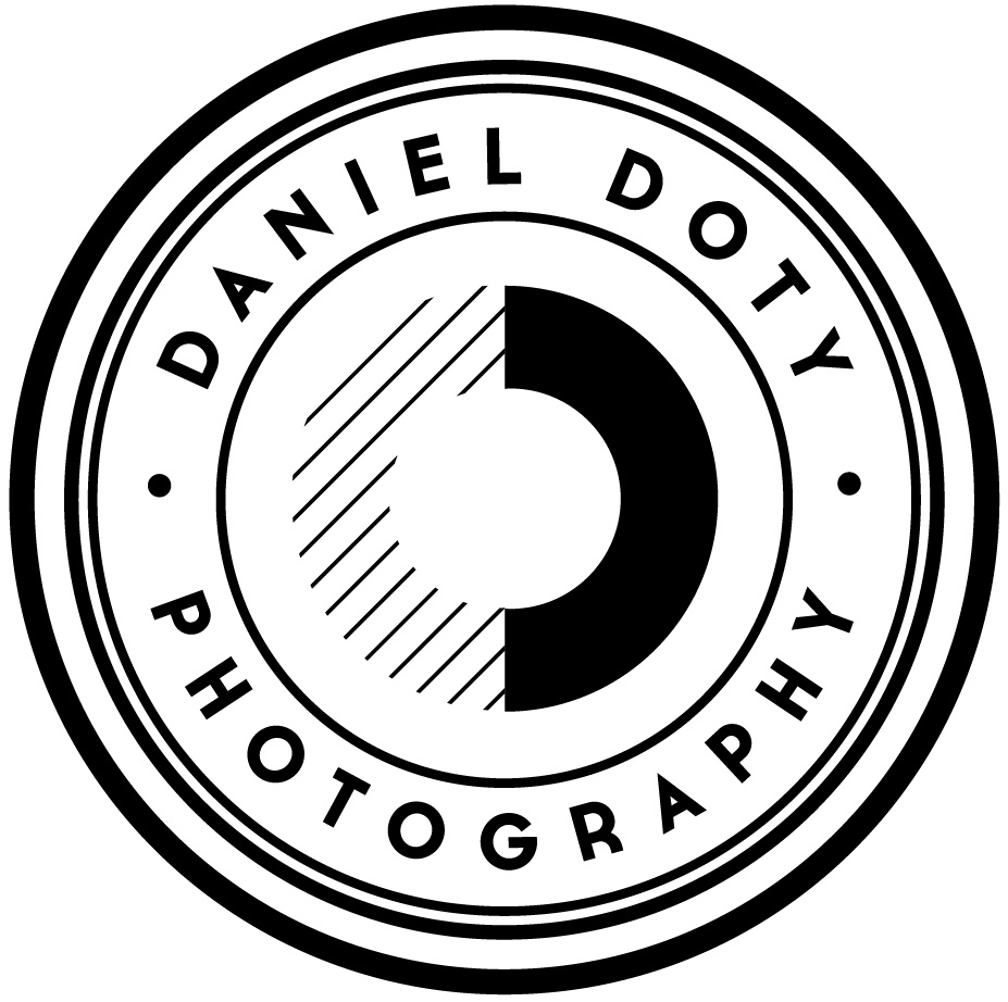 Daniel Doty Photography | Luxury Fine Art Family Portrait & Wedding Photographer in El Segundo CA, Manhattan Beach CA