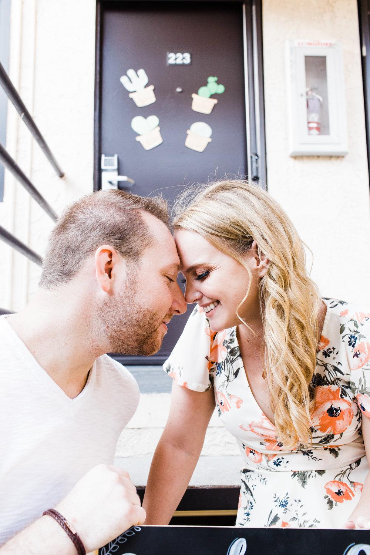 200_09_17_17_Sam_&_Hunter_Engagement_251.jpg
