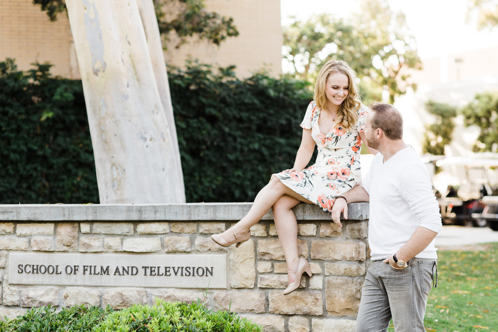 164_09_17_17_Sam_&_Hunter_Engagement_213.jpg