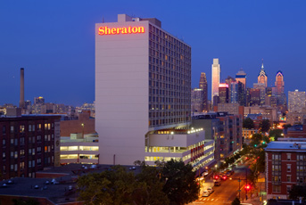 sheraton philly.jpg