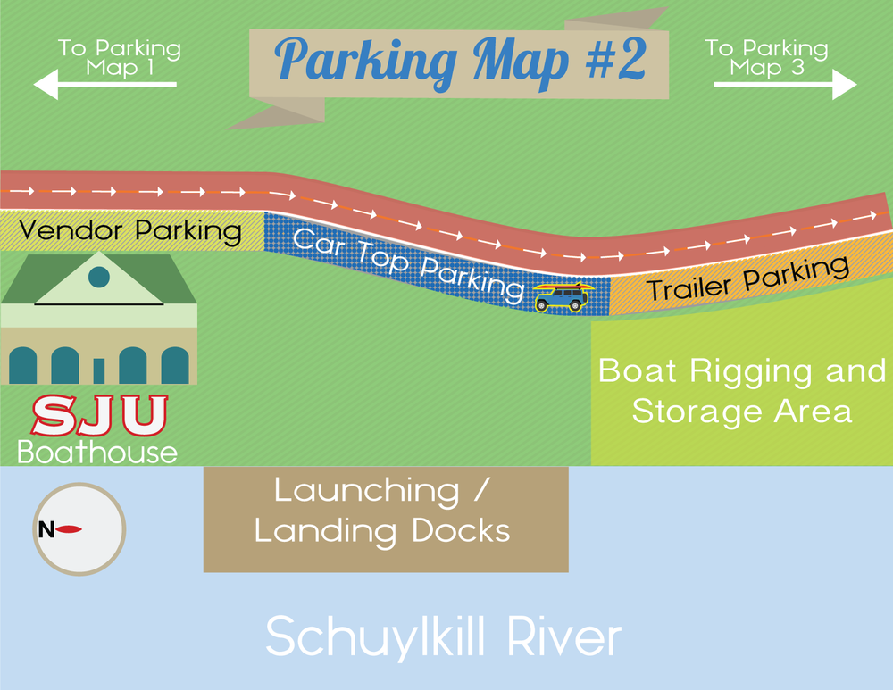 Navy-Day-Parking-2.png