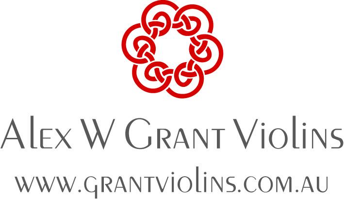 Logo1Alex_Grant.jpg