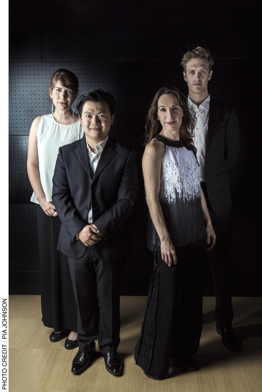 Flinders Quartet 2018.jpg