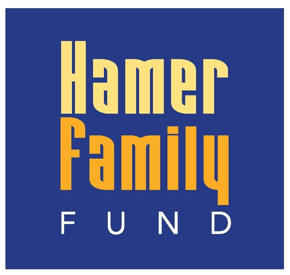 HFF logo(BYY).jpg