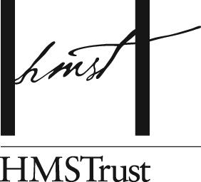 HMST_Logo_short.jpg