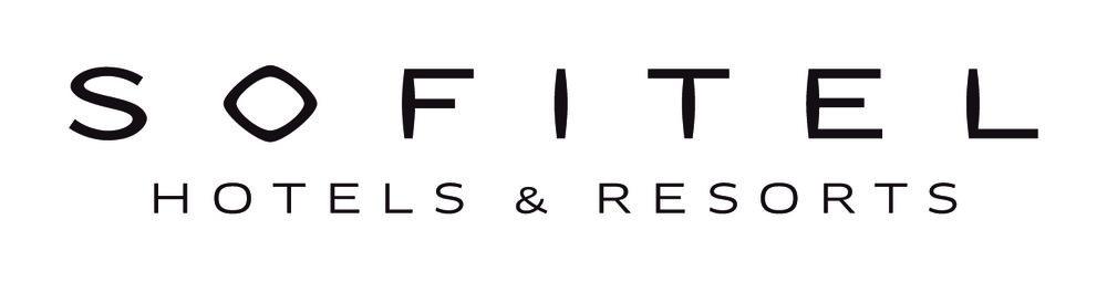 Sofitel_Hotels&Resorts_logo-CMYK.JPG