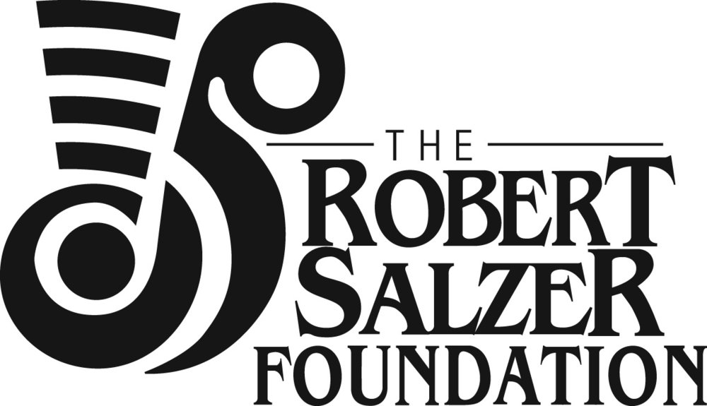 RobertSalzerFoundationLogo.jpg