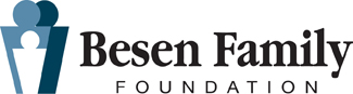 Besen Logo_H(RGB) LR.jpg