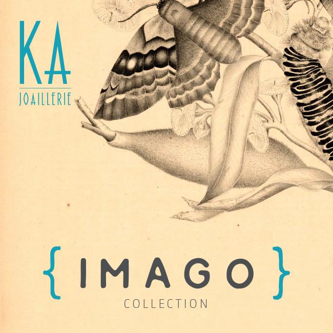 Imago-etiquetas-1.jpg