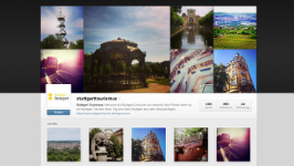 Best of Stuttgart on Instagram  Take a little visual tour and enjoy