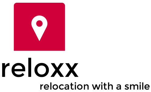 reloxx relocation service - relocation with a smile