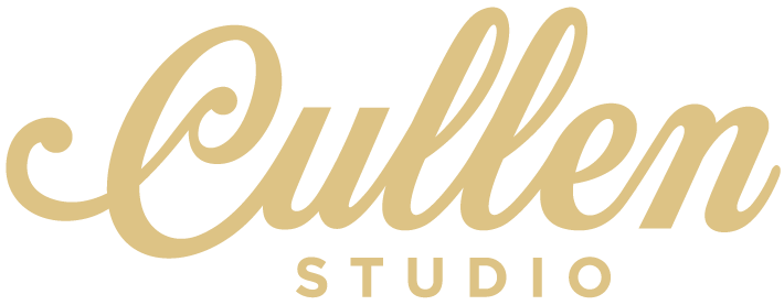 Cullen Wedding Studio