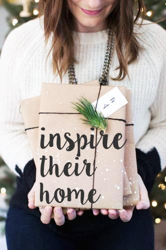 inspire home.jpg