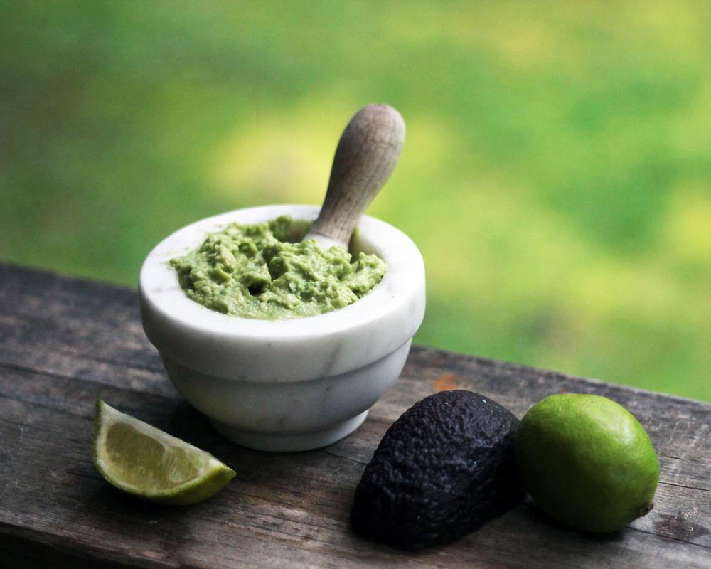 quick-easy-guacamole
