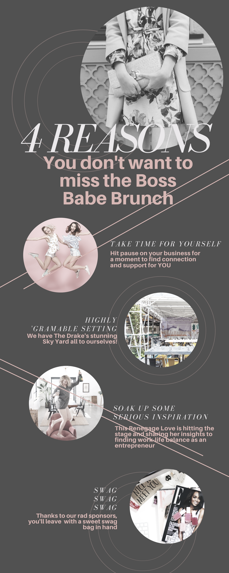 4 Reasons to attend the Boss Babe Brunch.png