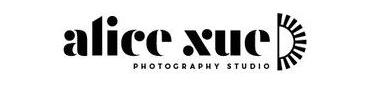 Alice Xue Photography