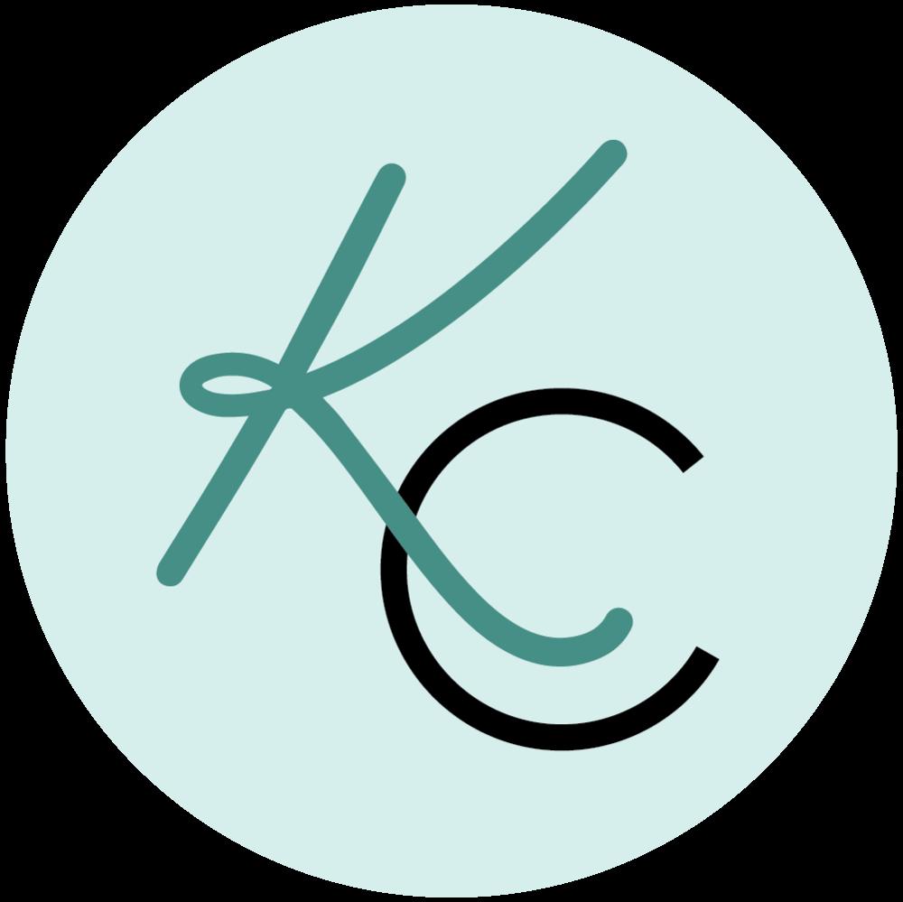 Kate Logo.png