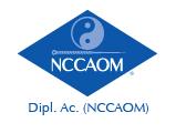 nccaom mark